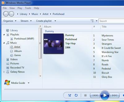 programm itunes free download
